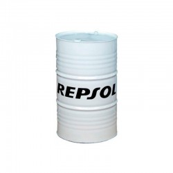 Масло Repsol TELEX HVLP 46